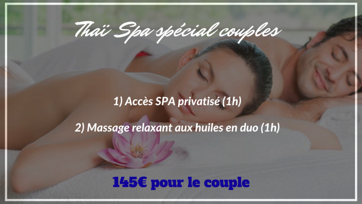 THAI-SPA-SPECIALE-COUPLES-2017.png