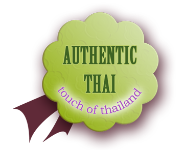 authentic-thai_badge.png